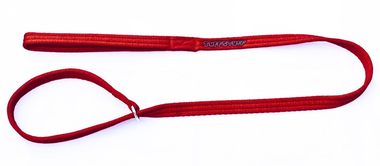 Slip Lead - 19mm x 140cm